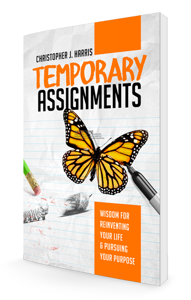 temp assignments General provisions temporary assignments background state agencies may need to create temporary assignments during times of emergency or special circumstance.