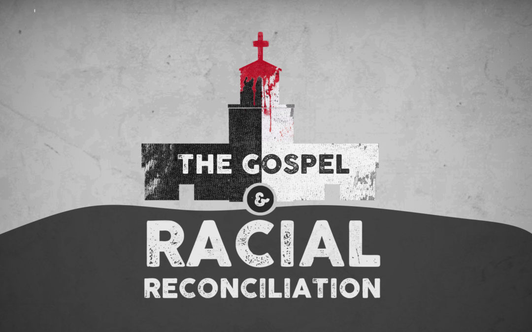 4 Things People of Color Want From The Church Today